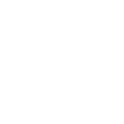 Bulb Icon Venture Mechanical